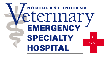 24hr Emergency Veterinarian Northeast Indiana