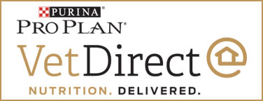 Purina Pro Vet Direct Delivery Login
